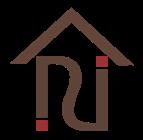 RI_Logo
